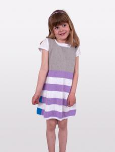 Emma klänning vår 2015