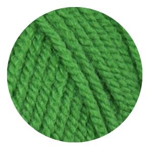 610 – Klargrön