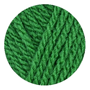 604 – Klargrön