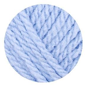 629 – Ljusblå