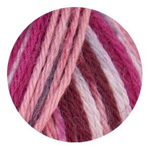 109 – Multi rosa