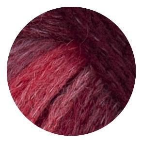 201 – Vinröd