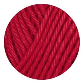 858 – Röd