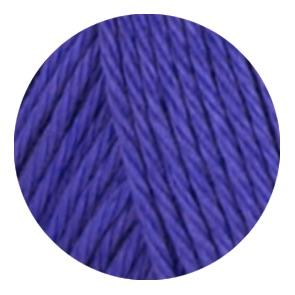 912 – Lavendel