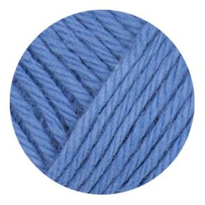524 – Blå