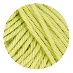 638 – Lime