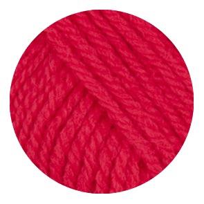722 Röd