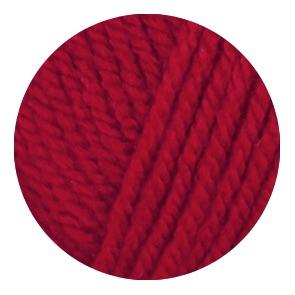 351 Röd Parti 12 (Gammalt parti)