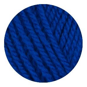 600 Kungsblå