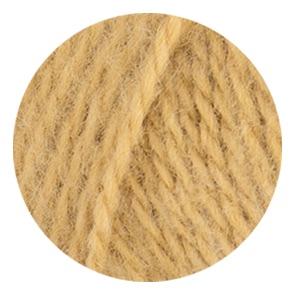 207 Sand