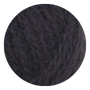 214 Mörkgrå