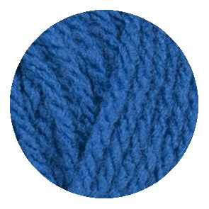 545 Blå