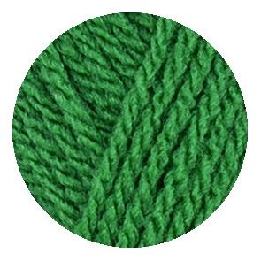 604 Klargrön