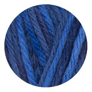 279 Kungsblå