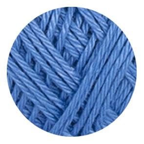 051 Kornblå