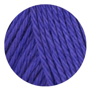 912 Lavendel