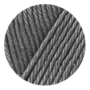 977 Blyertsgrå