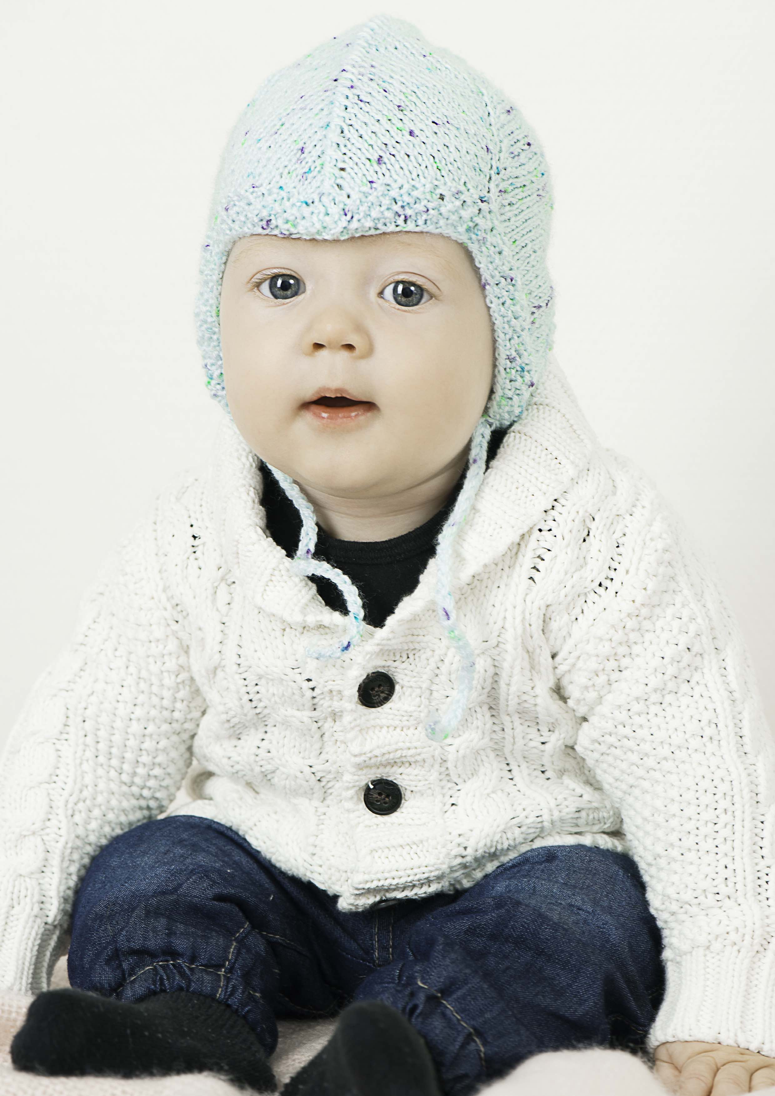 Babyhjälm-23152-3001-1