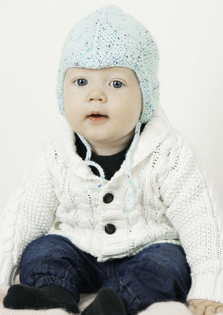 Babyhjalm-23152-3001-1