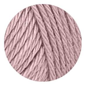 978 Dusty Pink
