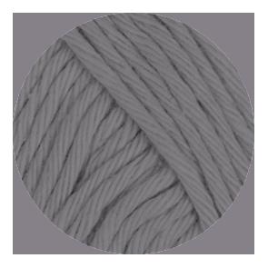 12 Blyertsgrå
