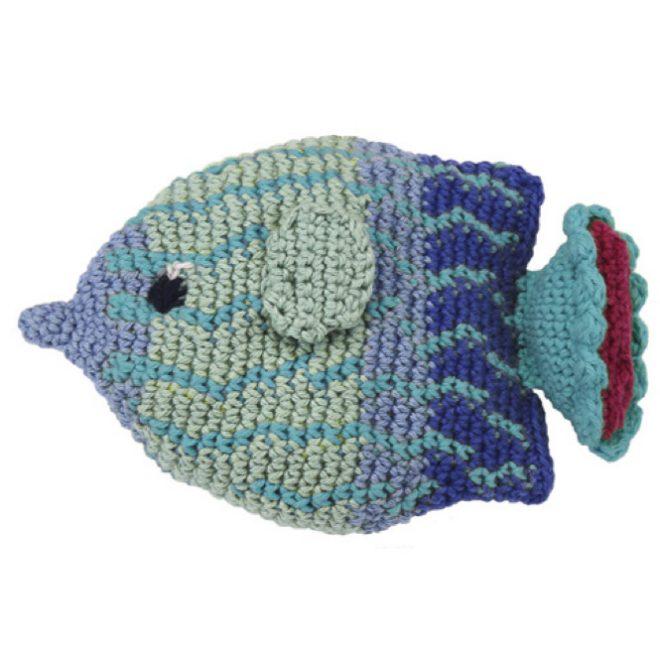 fisk_2