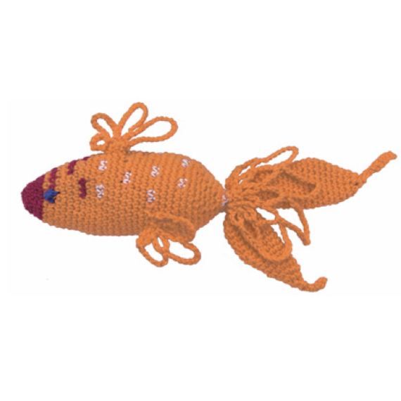 fisk_3