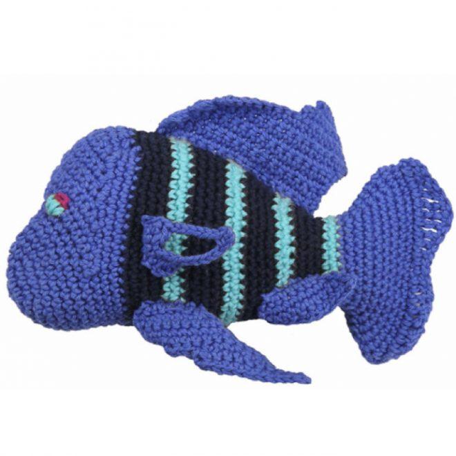 fisk_5