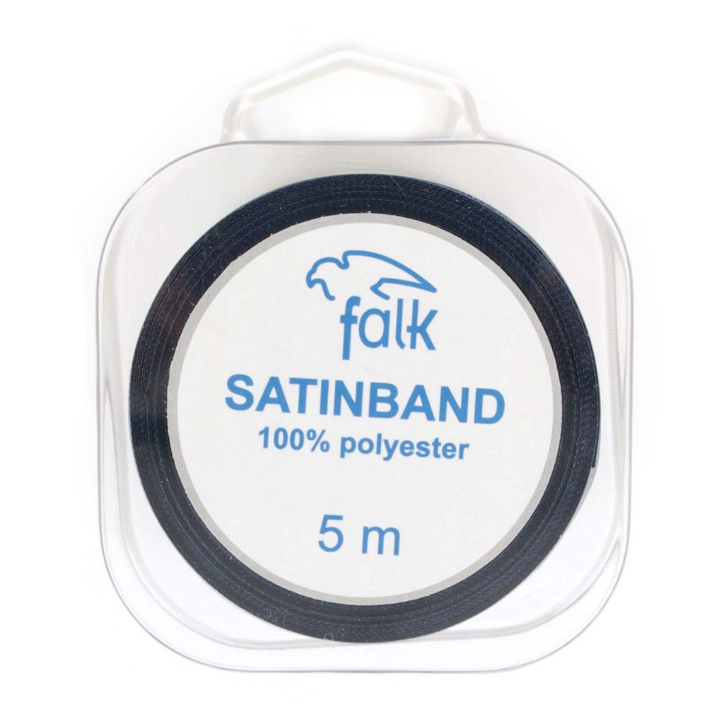 satinband_marin_5m