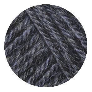 1018 Mörkblå