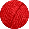 351 Röd