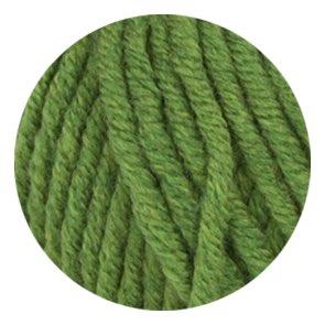 204 Grön