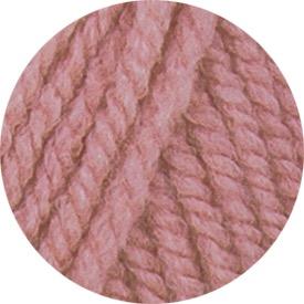 811 Dusty Pink