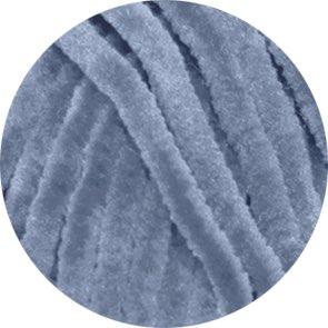 104 Duvblå