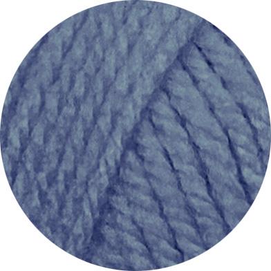 211 Oceanblå