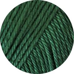 983 Mossgrön