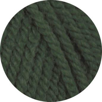 812 Mossgrön
