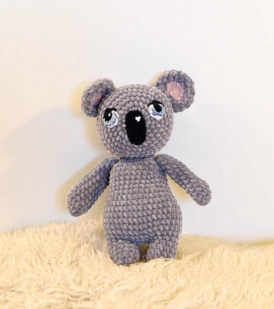00150-22310-104-lene-gosedjur-koala-1
