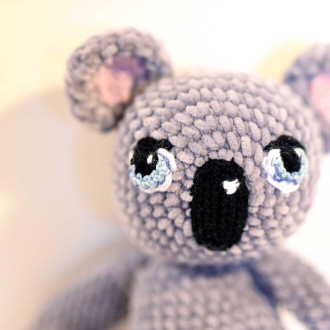 00150-22310-104-lene-gosedjur-koala-2