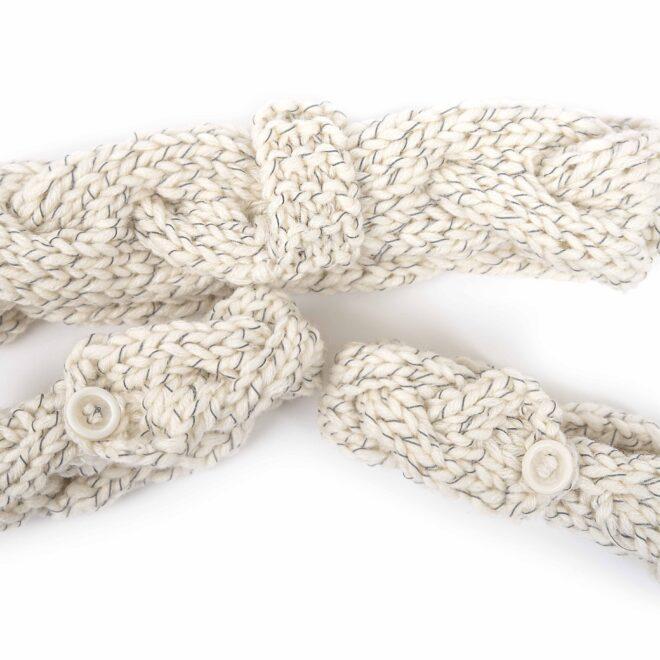 00152-23053-125-blanda-pannband-armkuddar-2