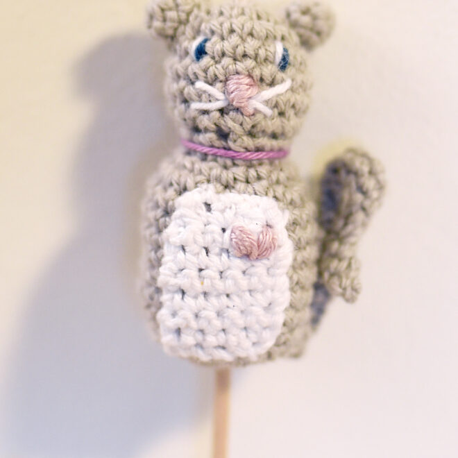 Emma-soft-blompinne-katt-gratis-beskrivning-2