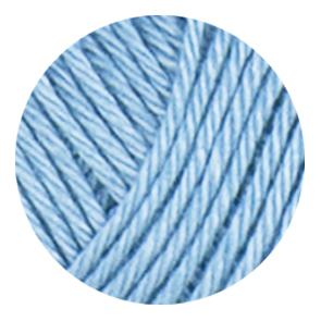 006 Ljusblå