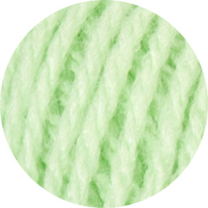 416 Ljus Mint